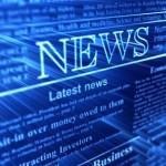 news2-150x1501.jpg