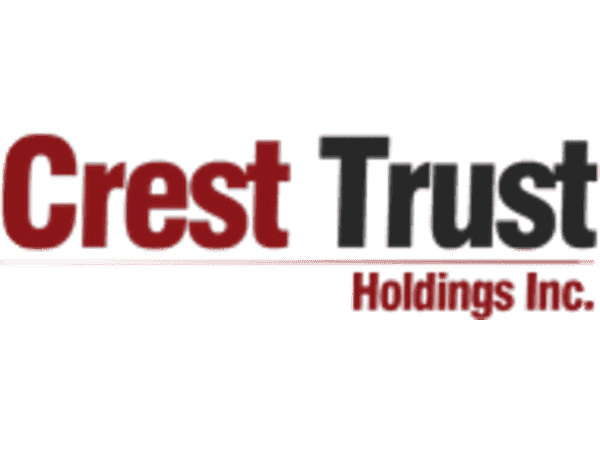 Crest Trust Holdings Inc