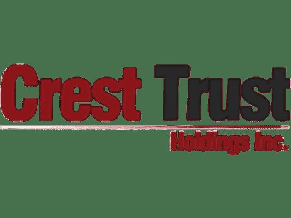 Crest Trust Holdings Inc