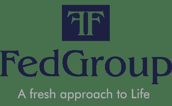 FedGroup Trust