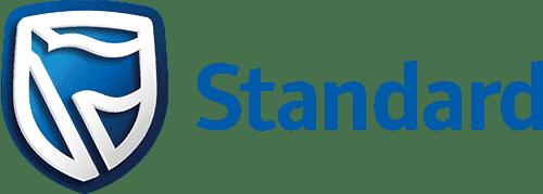 Standard Trust