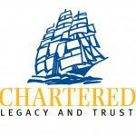Chartered_Legacy_Trust