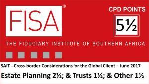 FISA CPD Logo C-BCGC June 2017
