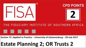FISA CPD Logo UJ Section 7C 2017 07 28