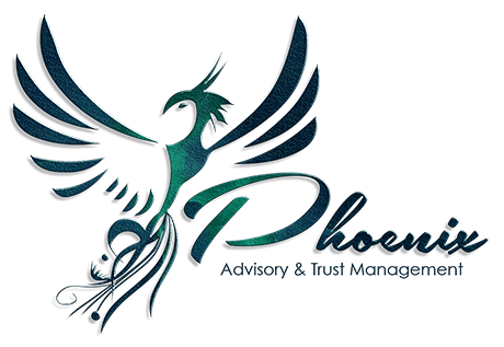 Phoenix Advisory & Trust Management