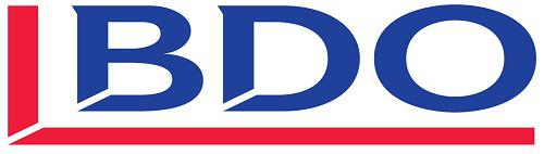 BDO Wealth Advisers (Pty) Ltd