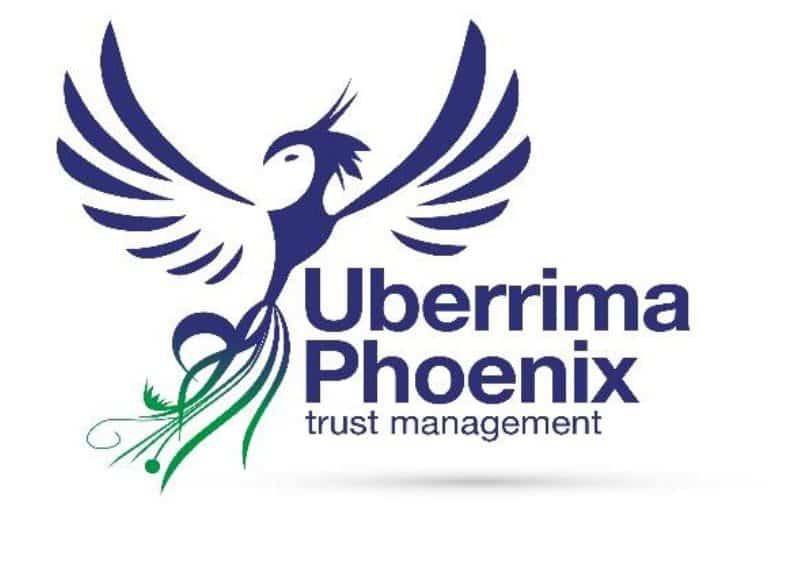 Uberrima Phoenix Trust Management